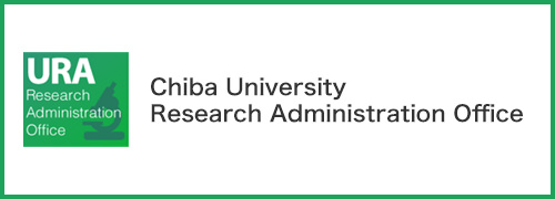 Chiba University Research Administration Office